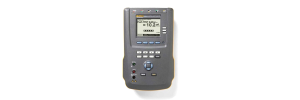 esa612_electrical_safety_analyzer
