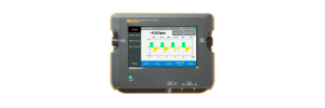 vt650_gas_flow_analyzer